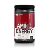 №17 ON AMIN.O. ENERGY - 270 g / 30 дози