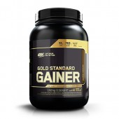 ON Gold Standard GAINER - 1.62 kg (3.58 lb)
