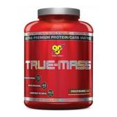 BSN TRUE-MASS - 2.64 kg (5.82 lb)