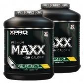 Xpro Premium MAXX – 5 kg (11 LB)