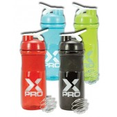 Xpro BLENDER SHAKER