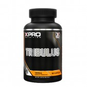 Xpro TRIBULUS – 90 капсули