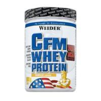 6. Weider CFM Whey Protein ISOLATE - 908 g / 30 дози