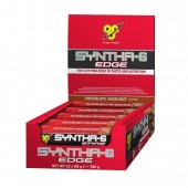 №17 BSN SYNTHA-6 EDGE - 12 x 66 g