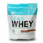 9. ON LEAN WHEY - 930 g / 35 дози