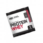 8. ON PROTEIN WHEY – 32 g / 1 доза