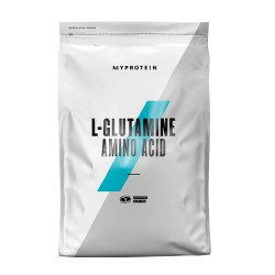 MYPROTEIN - L-GLUTAMINE - 500 g / 100 servings