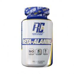 RCSS - BETA-ALANINE XS - 100 caps