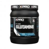 Xpro - GLUTAMINE – 300 g / 60 servings