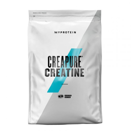 MYPROTEIN - CREAPURE® Creatine - 250 g / 83 servings