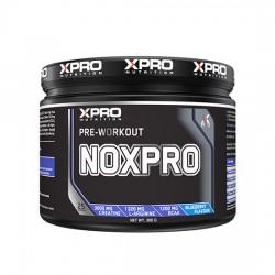 Xpro - NOXPRO PRE-WORKOUT - 300 g