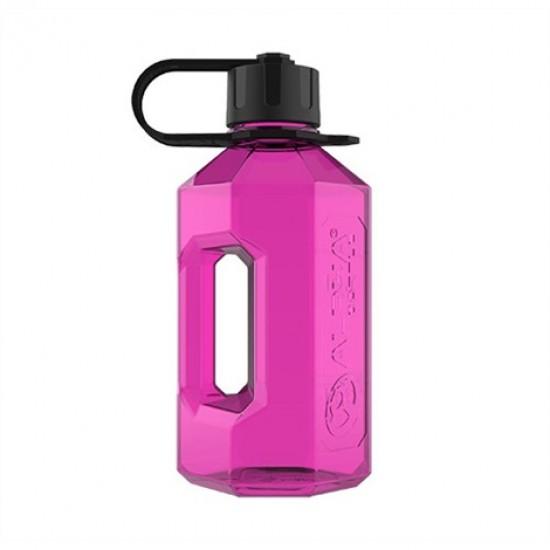 ALPHA BOTTLE XL JUG - 1.6 L - Pink