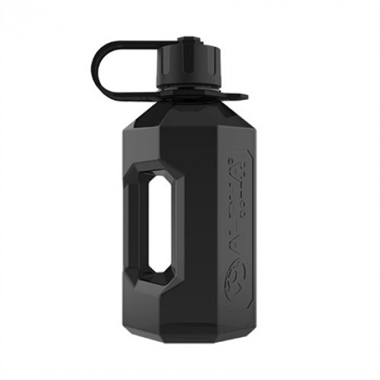 ALPHA BOTTLE XL JUG - 1.6 L - Smoke