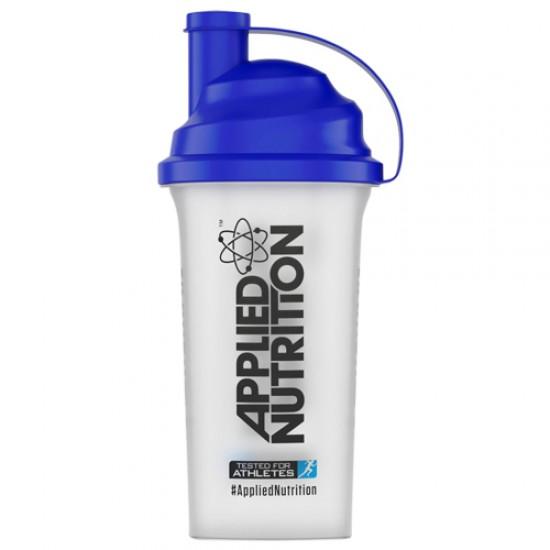 Applied - SHAKER - 700 ml