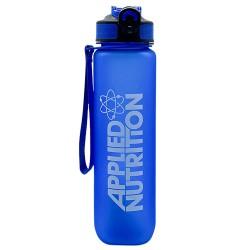 Applied - Sports Water Bottle - 1000 ml