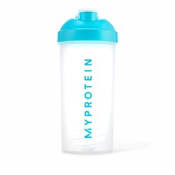 MYPROTEIN - SHAKER Bottle - 600 ml