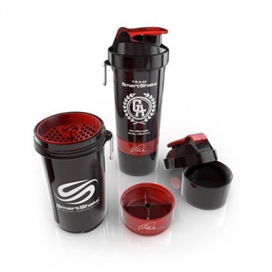SmartShake - Phil Heath Signature