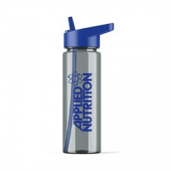 Applied - Water Bottle - 700 ml