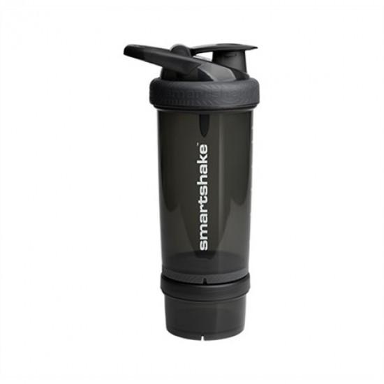 SmartShake - Revive 750 ml - Black