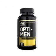 ON - Opti-Men 90 Tablets