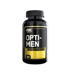 ON - Opti-Men 90 Tablets