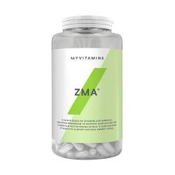 MYPROTEIN - ZMA® - 90 caps