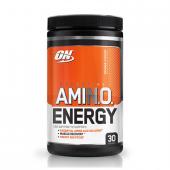 8. ON AMIN.O. ENERGY - 270 g / 30 дози