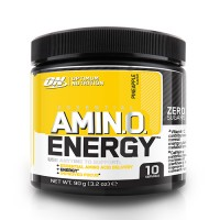 №16 ON AMIN.O. ENERGY - 90 g / 10 дози