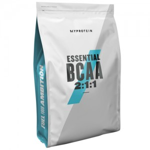 Стак 02 – MYPROTEIN – Essential BCAA 2:1:1 – 250 g + Xpro Premium AMINO 6000 – 200 таблетки + Xpro GLUTAMINE – 300 g + Xpro BCAA 4:1:1 – 100 таблетки + Xpro AMINO LIQUID – 500 ml