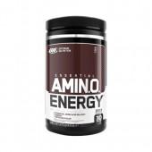 5. ON AMIN.O. ENERGY - 270 g / 30 дози
