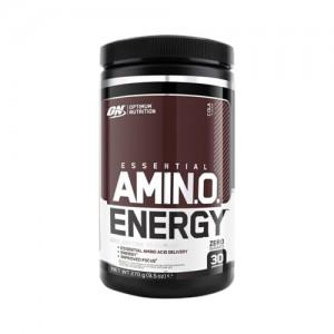 4. ON AMIN.O. ENERGY - 270 g / 30 дози
