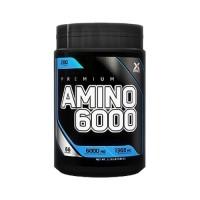 8. Xpro Premium AMINO 6000 - 200 таблетки / 66 дози