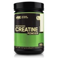 1. ON CREATINE - 317 g / 88 дози, неовкусен