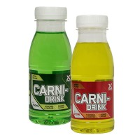 Xpro CARNI-DRINK - 250 ml