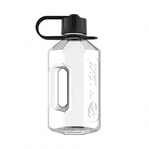 ALPHA BOTTLE XL JUG - 1.6 L - Clear