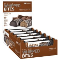 №14 ON Protein Whipped Bites - 12 x 76 g