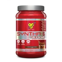 8. BSN SYNTHA-6 EDGE - 780 g (1.72 lb)