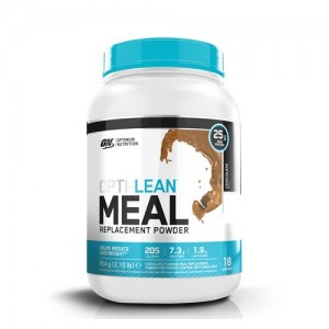 №14 ON OPTI-LEAN MEAL Replacement Powder - 954 g (2.10 lb)