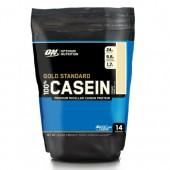 №16 ON 100% CASEIN Gold Standard  - 450 g
